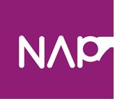Apartamenty NAP